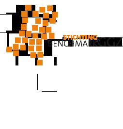 Logo SBG