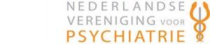Beroepsvereniging voor psychiaters